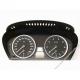 Displej do přístrojové desky BMW E6x VDO