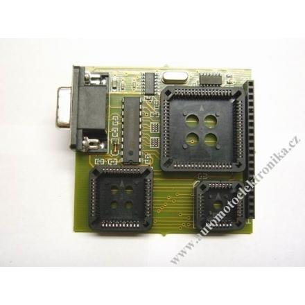 Adaptér TMS370 pro UPA-USB