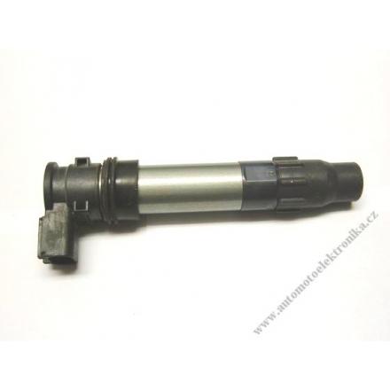 Fajfka s indukční cívkou Honda 129700-5150 Denso