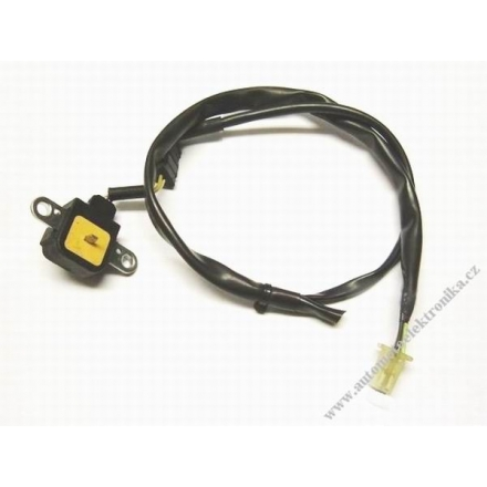 Pick-up sensor Honda CB 500