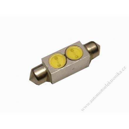 Žárovka LED sufit 12V/2W