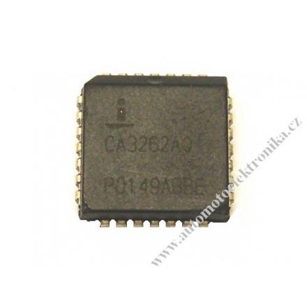 Integrovaný obvod CA 3262 AQ