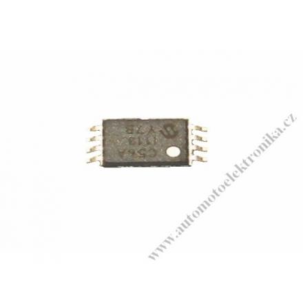 93C66 TSSOP8