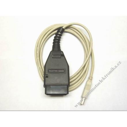 EOBD2 Flasher V1260
