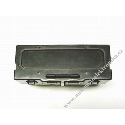 Display Renault Scenic, Megane P7700428029 A