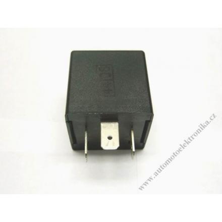 Přerušovač ukazatele směru univerzální LED blinkry