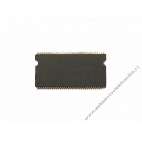 Pamět 46V64M8-6T TSSOP-66